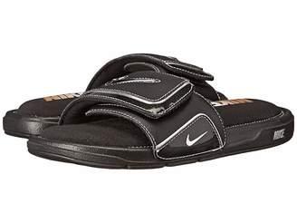 Nike Comfort Slide 2
