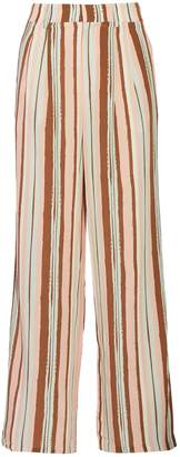 Raoul Casual pants - Item 13229246OX