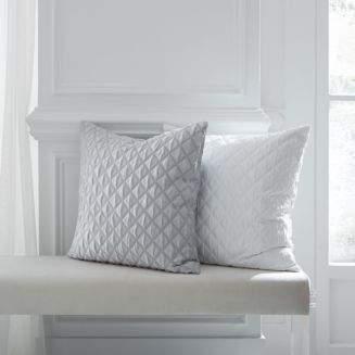 Sferra Antella Decorative Pillow, 22 x 22