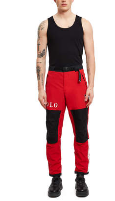 Ralph Lauren Polo By Winter Stadium Pant