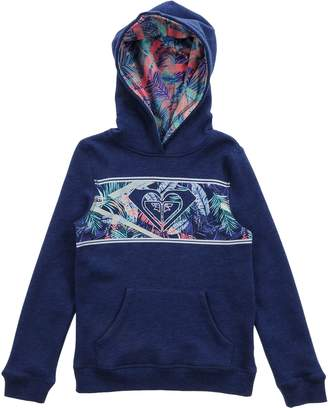 Roxy Sweatshirts - Item 12011065BP