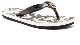 Kate Spade Flip Thong Sandal