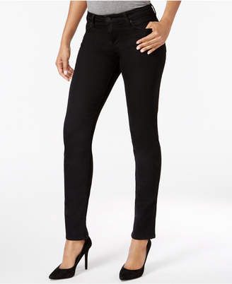 KUT from the Kloth Diana Petite Skinny Jeans