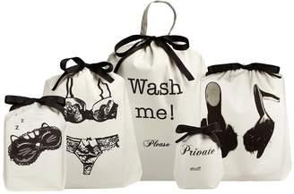 Bag-all Bag All Women's Resort Getaway Pack