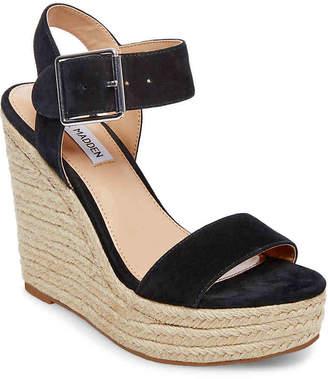 f9e5604d9ea Steve Madden Santorini Wedge Sandal - Women s