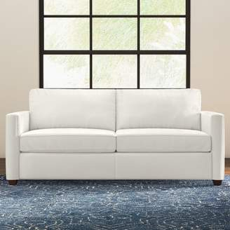 birch lane sofa. At Joss \u0026 Main · Birch Lane Kate Sofa