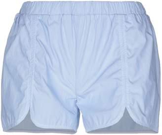 Aglini Shorts - Item 13303023PM