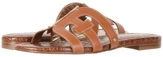 Sam Edelman Bay Women's Slide Shoes