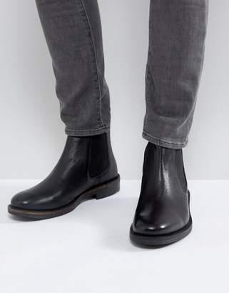 cc33b8e7e42 KG by Kurt Geiger Men's Boots | over 10 KG by Kurt Geiger Men's ...