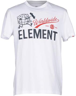 Element T-shirts - Item 37860840