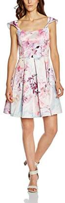Jane Norman Women's Eden Dress