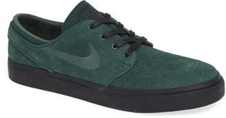 Nike 'Zoom - Stefan Janoski' Skate Shoe