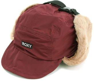 Roxy (ロキシー) - ROXY (W)MY FLIGHT ロキシー 帽子/ヘア小物