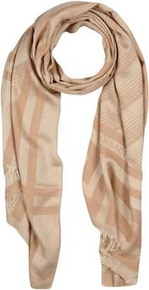 Versace Scarves
