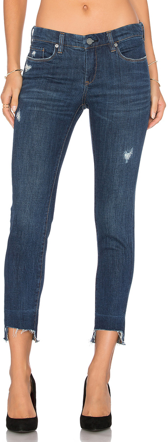 Blank NYCBLANKNYC Straight Jean