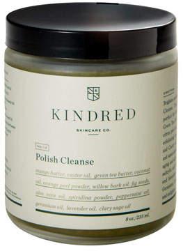 Co Kindred Skincare Polish Cleanse No. 1.2 - 8 oz./ 237 mL