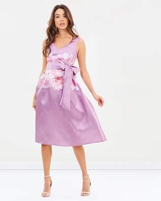 Dorothy Perkins Beth Prom Dress