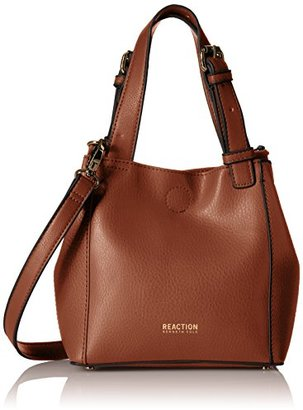 Kenneth Cole Reaction Tactical Advantage Mini Shopper $29.99 thestylecure.com