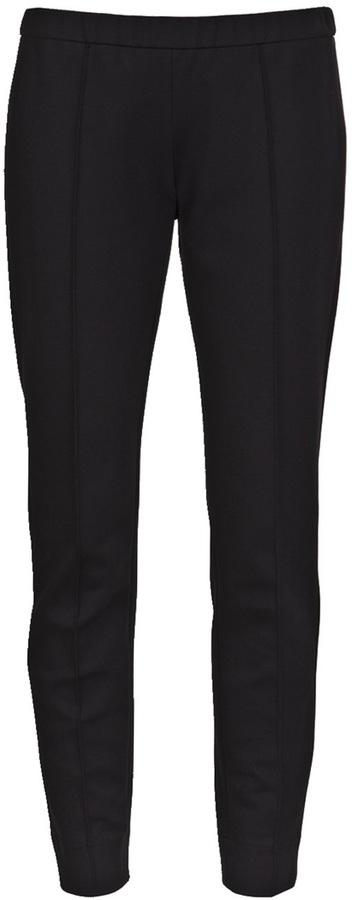 Sonia Rykiel Sonia By jersey 'Milano' legging
