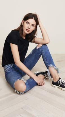 Blank The Stanton Skinny Jeans