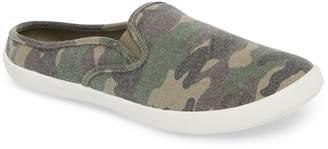 Billabong Be Free Sneaker Mule