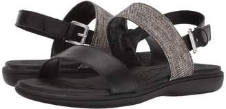 b.ø.c. Boyle Women's Shoes