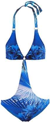 Roberto Cavalli One-piece swimsuits