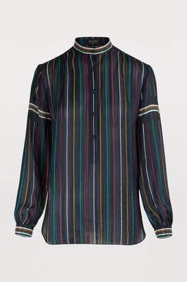 Rag & Bone Austin shirt