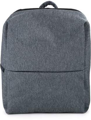 Côte&Ciel Rhine Eco Yarn backpack