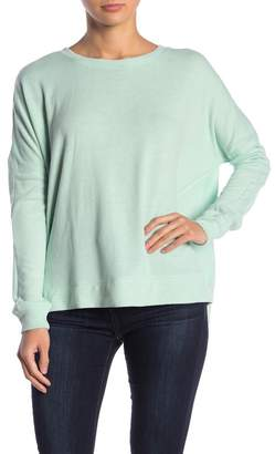 Cotton On Super Soft Lounge Top