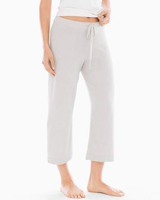 Barefoot Dreams CozyChic Ultralite Culotte Pants