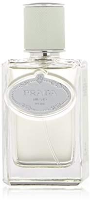 Prada Milano Infusion D'Iris Eau de Parfum Spray for Women