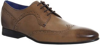 Ted Baker Ollivur Brogues