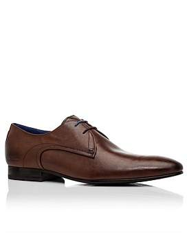 Ted Baker Peair Leather Derby