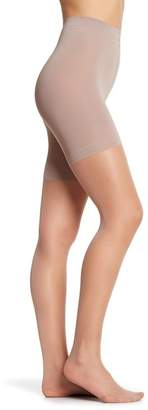Donna Karan Signature Ultra-Sheer Control Top Pantyhose