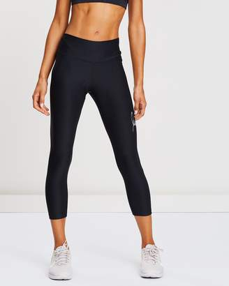 Nike Power Mid-Rise Training Tights