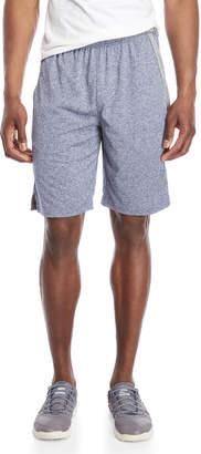Puma X Factor Heathered Shorts