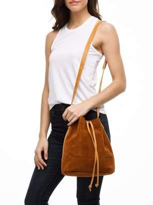 Able Tadesse Bucket Bag