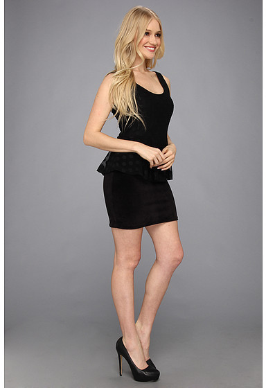 Volcom Rendevous Dress