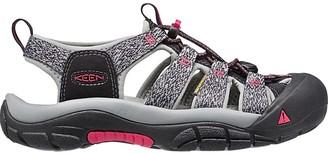 Keen Newport H2 Sandal - Women's