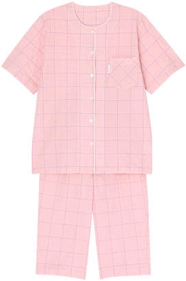 [睡眠科学]パジャマ