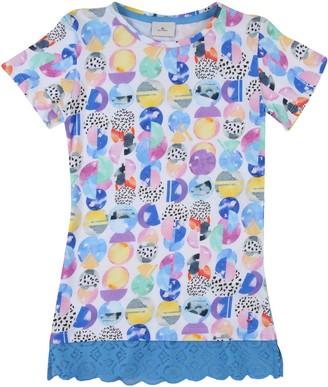 Peuterey T-shirts - Item 12194623HK