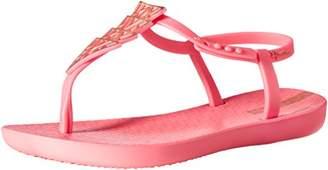 Ipanema Girls' Deco Sandal