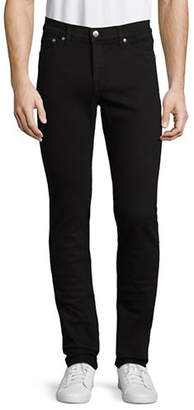 Cheap Monday Sonic Slim-Fit Jeans