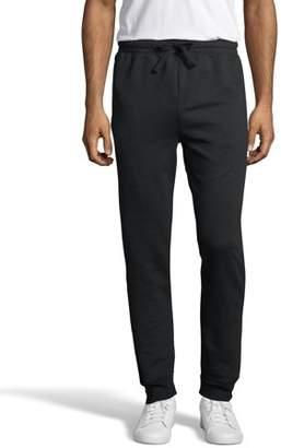 Hanes Men's EcoSmart Fleece Jogger Sweatpant with Pockets