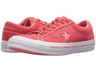 Converse One Star Men's Classic Shoes