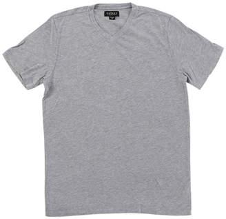Velvet Samsen T Shirt