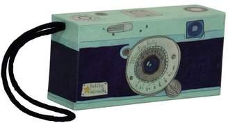 Moulin Roty Secret Spy Camera