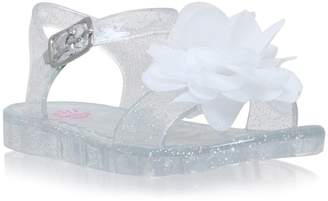 Lelli Kelly Kids Fiore Sandals