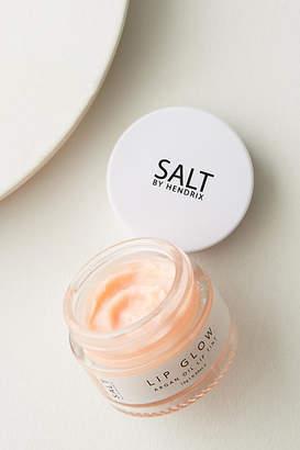 Salt by Hendrix Lip Glow